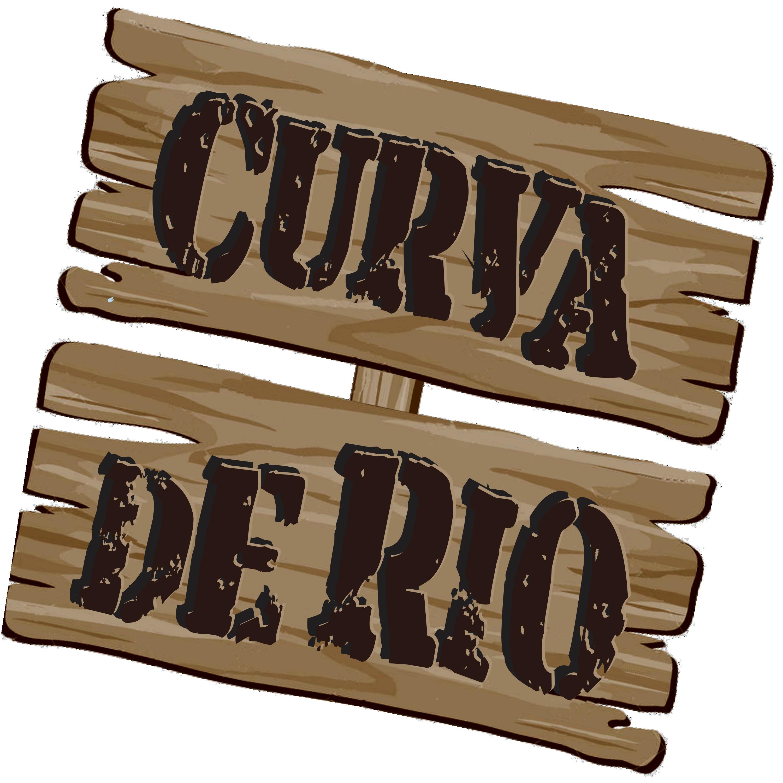 Portal Curva de Rio